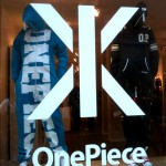 OnePiece in Malmö!