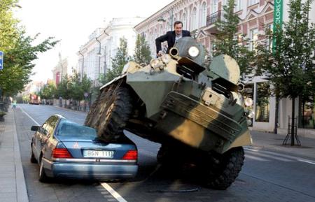 tankcar
