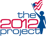 The 2012 Project