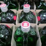 300px-Bottles_of_Tanqueray_London_Dry_Gin