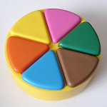 300px-Trivialpursuit_Token