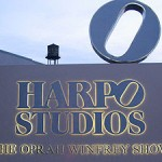 300px-Harpo-studio-sign-in-chicago-ill-usa