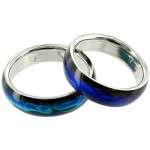 Fiery-Mood-Ring-500A
