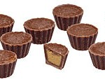 300px-Reeses-PB-Cups-Minis