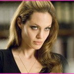 Angelina-Jolie-37th-Birthday
