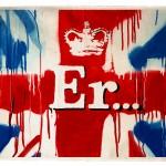 Banksy_er_
