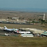 300px-Kenyatta_International_Airport_Aerial