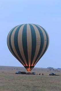 Dawn launch