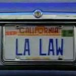 300px-LA_Law