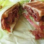 300px-BLT_sandwich_1