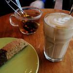 350px-fika_latte