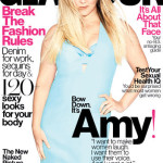 amy-schumer-cover-w352