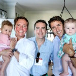 Justin_Trudeau_Gay_Family