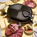 350px-raclette_with_all_the_trimmings